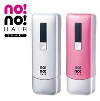 2015 Pro NoNo Hair Removal Body Face Hair Permanent Removal Systerm Kit Laser Hair Remover For Women Epilator for Women_KD168S
