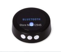 Bluetooth music receiver, good quality bluetooth audio box converter,bluetooth audio receiver