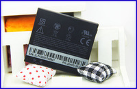 free shipping retail BB81100 battery for HTC T8588,T8585,Touch HD2,Vodafone HD2 ....