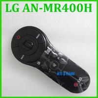 100% original authentic Smart TV Magic Motion remote control AN-MR400H update mr400 english button