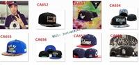 2014 Wholesale fashion cheap Brand YMCMB snapback hats men Trucker Jordan hats women Adjustable Diamond baseball caps Red black