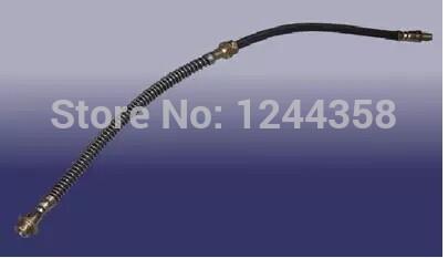 Genuine Chery Tiggo front brake hose fittings(China (Mainland))