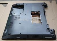 100% New For Asus X53U K53Z K53T K53U Series Laptop Bottom Base Case Cover AP0K3000300 13GN7110P020-1