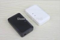 3.5mm audio output Bluetooth Receiver