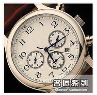 Luxury Watch Tourbillon Mens Watches Top Brand Men's Wristwatches Automatic Sapphire Mechanical Watches Men Original+Box