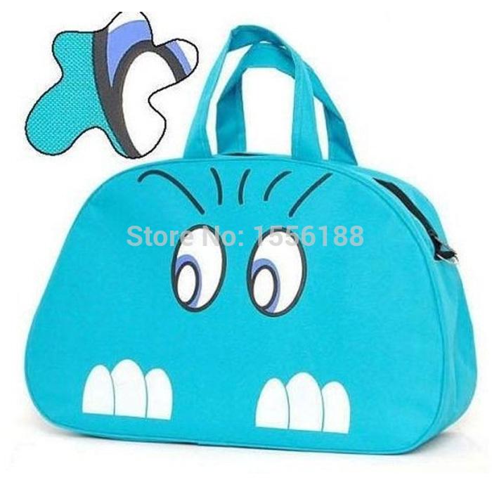 Weekender Bags For Women Weekender Bag Travel Women