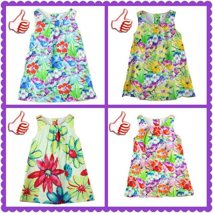 Платье для девочек Meninas Vestidos 2015 4 , 2 Vestidos infantis платье для девочек 2015 vestidos roupas infantil meninas dress002