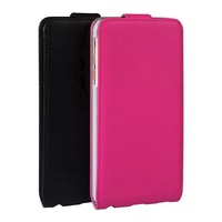 Deluxe new fashion Flip PU Leather Case for iPhone 6 4.7inch/6 plus 5.5 inch Luxury Phone Back Cover with screen protector