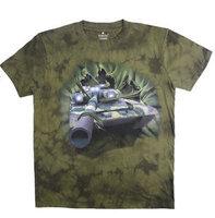 Hot 2015 Summer Casual Hip Hop T-Shirt Basic Tee Men Women Personality Streetwear 3D Animal Print Cat music Frog Tie-dye T Shirt
