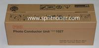 Compatible drum unit for Ricoh Aficio AF1022 1027 2022 2027