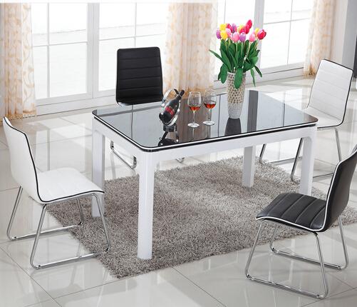 Tavolini Vetro Ikea. Free Componibili Per Cucine Ikea Tavolo ...