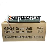 Compatible Drum unit GP405 for Canon IR330 ir400 GP285 GP335 GP405