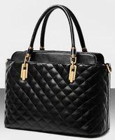 New 2015 Fashion Brand Leather Women Handbag Shoulder Bags Crocodile Women Messenger Bags Tote Bolsas Travel Bags F340
