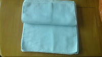 microfiber & microfibre 40x40cm 380gsm glass cleaning cloth window cleaning wiping cloth polishing cleaning towel optical cloth
