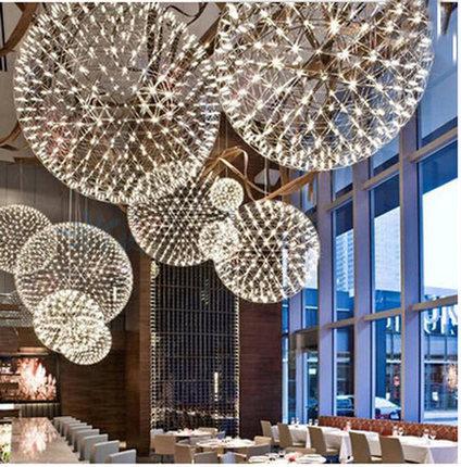 Online kopen wholesale geleid vuurwerk uit china geleid vuurwerk groothandel - Ikea schorsing ...