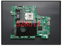 original For DELL Inspiron 14R N4010 laptop Motherboard DA0UM8MB6E0 BR-065Y55 065Y55 100% Test ok