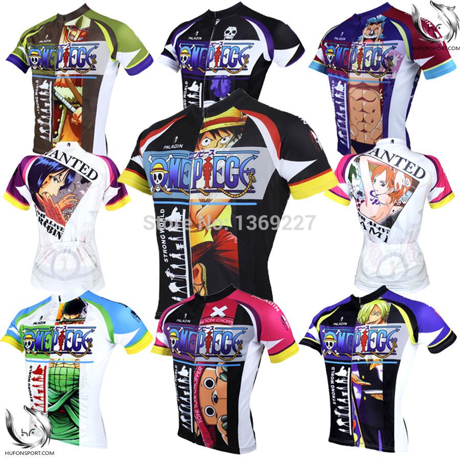 OnePiece Nami ropa ciclismo 68-OnePiece roxy halter onepiece j pss0