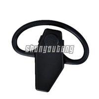 2015 Direct Selling Sale 480p No Microsd / Tf Hd 720p Dvr Spy Mini Bluetooth Camera Dv Usb Hidden Cam Video Recorder Camcorder