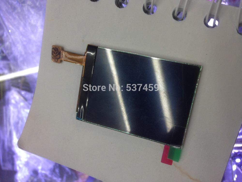 Для Nokia 8800 Arte 8800A 7900