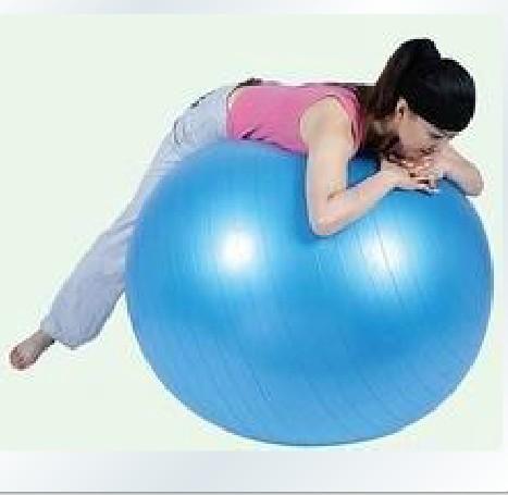 Achetez en gros ballon de gymnastique 85cm en ligne des for Housse ballon yoga