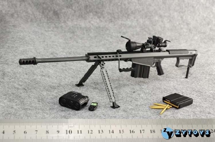Aksiyon figürü modeli garaj kiti 1 6 askeri ordu savaş savaş ba