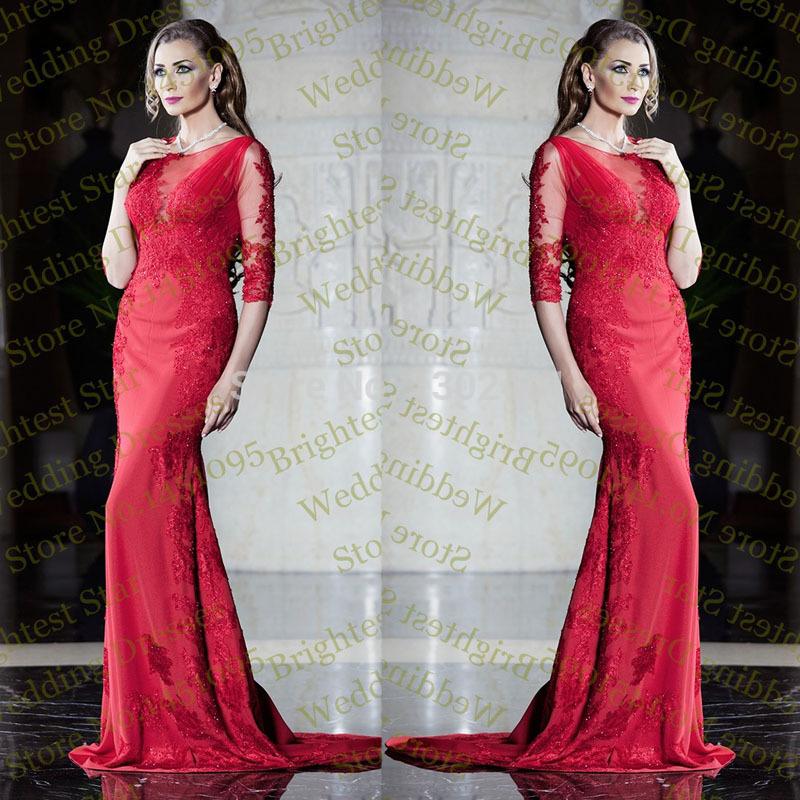 Bahrain Women Dress Women Dress Pictures