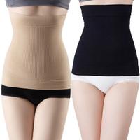 Wholesales Girdle Belt Waist Cincher Body Tummy Waist Control Underbust Corset Body Shaper