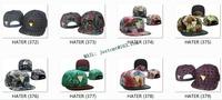 HIPHOP New arrival Supply TRADE MARK Snapback hats & caps men's designer Adjustable baseball hat wholesale cheap freeshipping