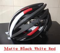 2015 Big Brand High quality Super Light Cool Cycling helmet mtb bicycle Sports road men mountain bike helmet