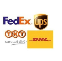 B&G  Door To Door Delivery Shipping Cost Difference