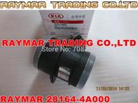 Air flow meter assy 0281002554 for HYUNDAI, K*I*A 28164-4A000