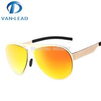 2015 new fashion  Polarized Driving Men Sunglasses  Brand Designer Male Sun Glasses  High Quality outdoor sport glasses