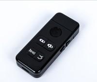 4.0  Car Bluetooth Music Receiver