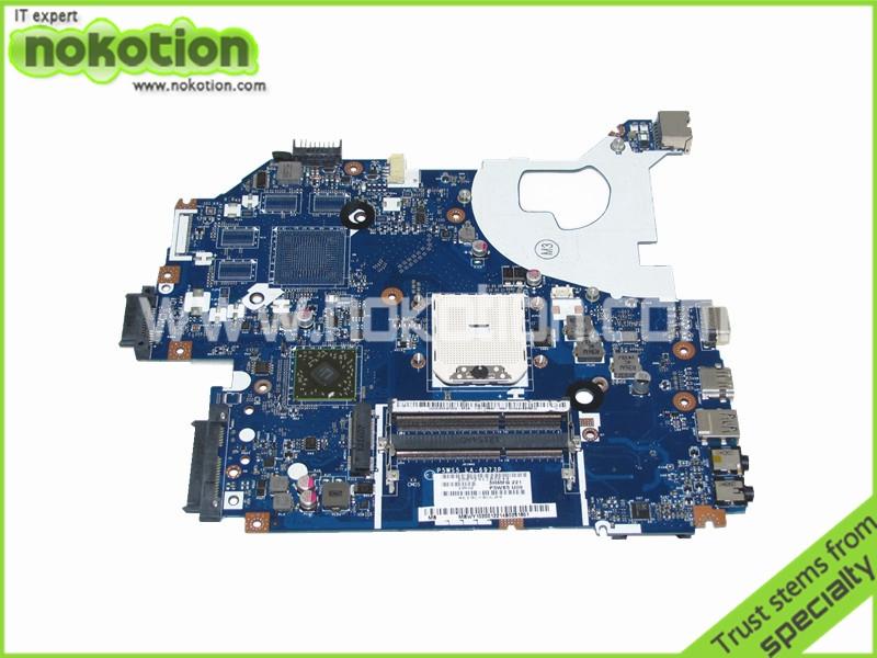 Online Get Cheap Gateway Refurbished Laptop -Aliexpress.com ...