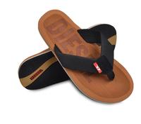 New 2015 Summer Sandals Flip-flops Beach Shoes Wholesale  Beckham Slippers Manufacturer Big Size 40-45
