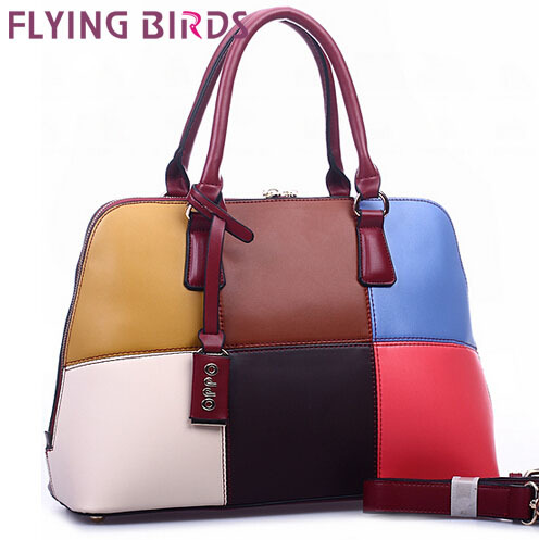 Сумка через плечо Leather bags ! messenger LS5247 women messenger bags leather handbag shoulder bag new сумка через плечо women leather handbag messenger bags 2014 new shoulder bag ls5520 women leather handbag messenger bags 2015 new shoulder bag