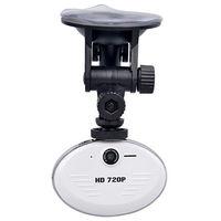 "HD Mini 1.5"" inch  Car DVR Road Dash Video Camera Recorder Camcorder 120 degree"