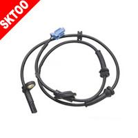 ABS  Wheel  speed   sensor  For   NISSAN  50270929