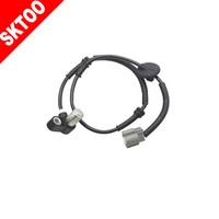 ABS  Wheel  speed   sensor  For  MITSUBISHI  PW530614