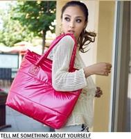 2015 Shoulder Bag Womens Handbag bolsas femininas tote handbag Fashion Designers Brand Michaeled Handbags Women Messenger Bags
