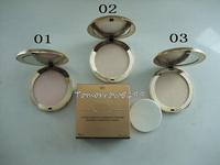 12PCS/LOT professional High quality makeup brand CD POWDER 12G  POWDER Foundation