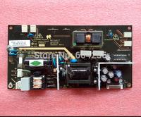 original new for MEGMEET power board MP02018 MP02023-A