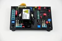 HIGH QUALITY Black Automatic Voltage Regulator AVR SX460 for Generator