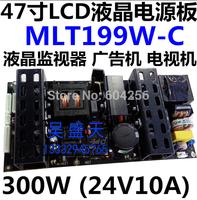 "47""  for megmeet MLT199W-C power board work condition  300w"