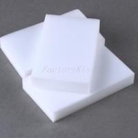 Free Shipping 10pcs Magic Sponge Eraser Melamine Cleaner Multi-functional Cleaning Sponge 100x60x20MM 4016-499-1