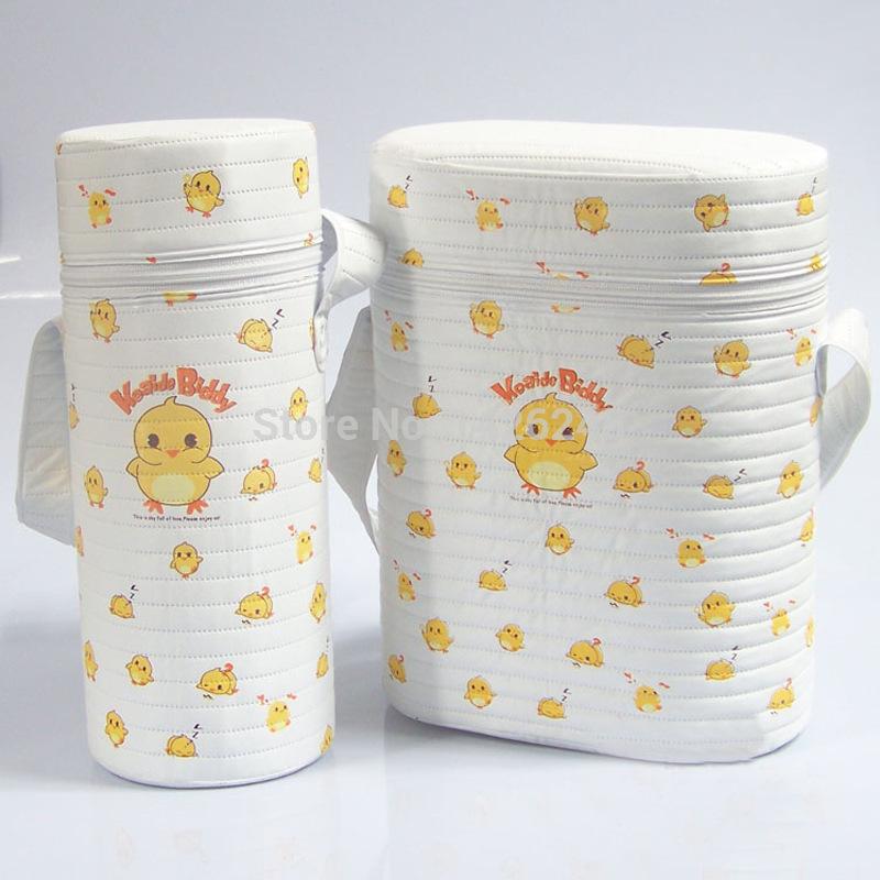 и обзоры Baby Cooler в интернет-магазине AliExpress Отзывы на Food