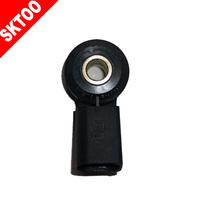 Knock sensor is applied to  Jetta car sensor  03905377C