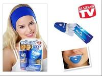 Dental Personal Oral Hygiene Care White Light Whitelight Teeth Whitener Easy To White Your Teeth Whitening Free Shipping