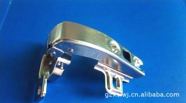 Hinge 90 / 90 special hinge / 90 angle hinge ordinary / special angle of 90 hinge(China (Mainland))