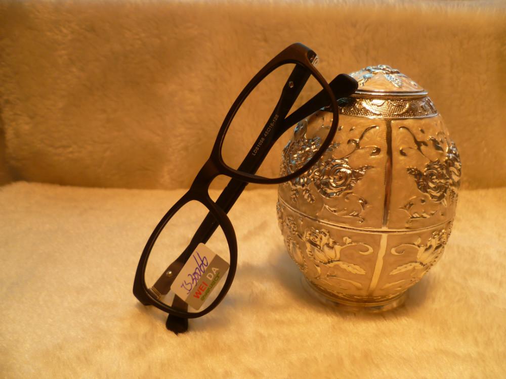 Kids Fashion Eyeglasses Fashion Optical Eyeglasses